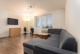 Prodej, byt 2+1,51 m2, OV, Opava, ul. Haškova