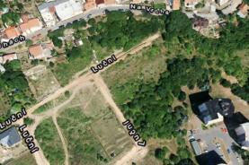 Pozemek (Prodej, stavební parcela, 795 m2, OV, Libčice nad Vltavou), foto 4/4