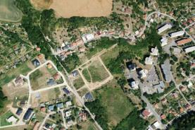 Pozemek (Prodej, stavební parcela, 795 m2, OV, Libčice nad Vltavou), foto 3/4
