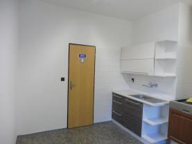 (Pronájem, kanceláře, 90 m2, Ostrava, ul. Plzeňská), foto 2/16