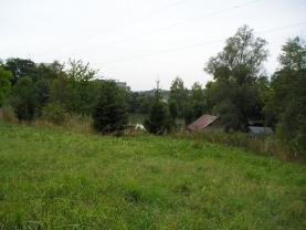 P1010234 (Prodej, pozemek, 4665 m2, Šenov u Ostravy), foto 4/9