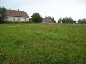 P1010231 (Prodej, pozemek, 4665 m2, Šenov u Ostravy), foto 3/9