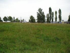 P1010229 (Prodej, pozemek, 4665 m2, Šenov u Ostravy), foto 2/9