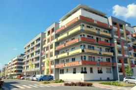 Prodej, byt 4+kk, 111 m2, Praha 5 - Zličín, zahrada 311 m2
