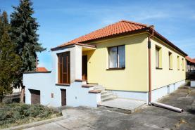 Prodej, rodinný dům 794 m2, Kostelec nad Černými lesy