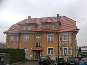 Prodej, byt 3+1, 104 m2, OV, Holýšov