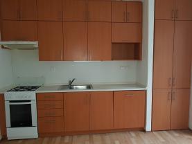 Prodej, byt 3+1, 75 m2, OV, Opava - Město