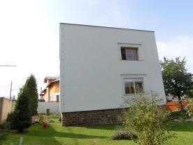 Prodej, rodinný dům, 135 m2, Ostrava - Poruba