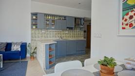 (Prodej, byt 2+kk, 49 m2, OV, Praha - Libeň), foto 4/26