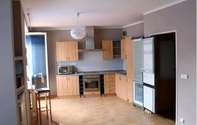 Prodej, byt 1+kk, 47 m2, OV, Praha 10-Záběhlice, ul.Ginzova