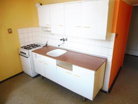 (Prodej, byt 1+1, 37 m2, Ostrava - Poruba, ul. Opavská), foto 4/7