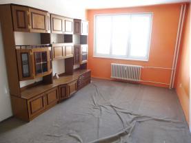 (Prodej, byt 1+1, 37 m2, Ostrava - Poruba, ul. Opavská), foto 3/7
