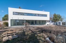 (Prodej, rodinný dům, 6+kk, 254 m2, Praha 9 - Klánovice), foto 2/49