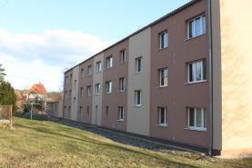 Prodej, byt 2+1, 55 m2, OV, Karlovy Vary - Sedlec