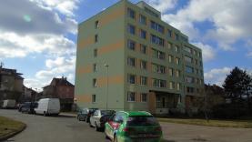 Pronájem, 2KK, 49 m2, Po rekonstrukci, Praha Modřany