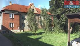 Prodej, byt 2+1, 53 m2, Frýdek - Místek, ul. V. Vantucha