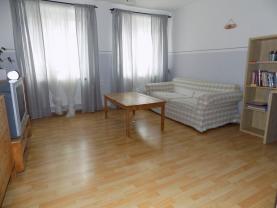 Prodej, byt 2+1, 70 m2, Beroun