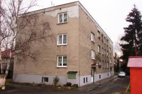 Prodej, byt 2+1, 64 m2, Hořovičky