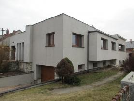 Prodej, rodinný dům, Kostelec na Hané