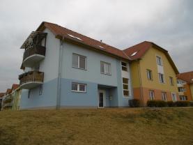 Prodej, byt 3+kk, Tišnov, ul. K Čimperku