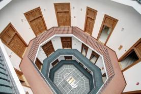 (Pronájem, kanceláře, 324 m2, Praha 1 - Nové Město), foto 2/15