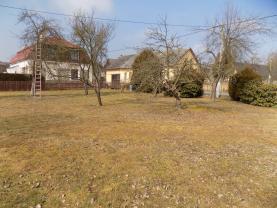 (Prodej, rodinný dům,7254m2, Bělá nad Radbuzou, ul. Smolovská), foto 4/27