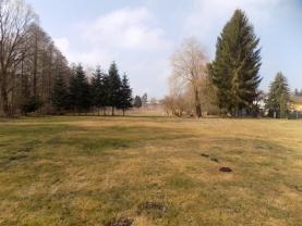 (Prodej, rodinný dům,7254m2, Bělá nad Radbuzou, ul. Smolovská), foto 3/27