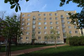 Prodej, byt 3+1, 73 m2, Brno, ul. Veletržní