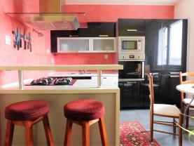 Prodej, byt 2+1, Karlovy Vary, ul. Krymská