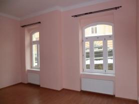 303591_7 (Prodej, byt 2+1, 80 m2, Mariánské Lázně, ul. Karlovarská), foto 4/14
