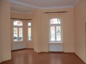 303591_11 (Prodej, byt 2+1, 80 m2, Mariánské Lázně, ul. Karlovarská), foto 2/14