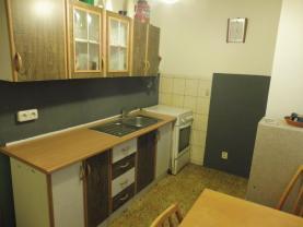 (Prodej, byt 2+1, 56 m2, - Zábřeh, ul. Volgogradská), foto 3/10