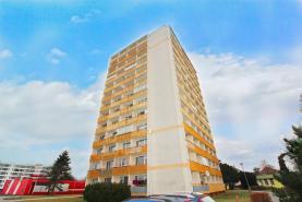 Prodej, byt 2+1, Česká Lípa, ul. Jižní
