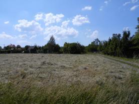 (Prodej, pozemek, 1377 m2, Dětmarovice), foto 3/4