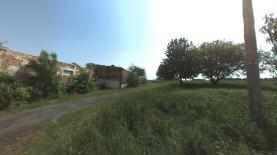 (Prodej, stavební pozemek, 1572m2, Oldřichov na Hranicích), foto 4/7