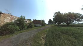 (Prodej, stavební pozemek, 1572m2, Oldřichov na Hranicích), foto 2/7