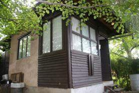 Prodej, chata, Pardubice, ul. Máchova