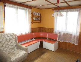 (Prodej, chata, 305 m2, Vítkov u Sokolov), foto 4/11