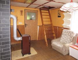 (Prodej, chata, 305 m2, Vítkov u Sokolov), foto 2/11