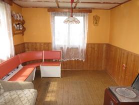 (Prodej, chata, 305 m2, Vítkov u Sokolov), foto 3/11