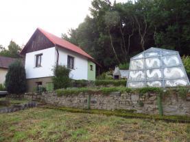Prodej, chata, 305 m2, Vítkov u Sokolov