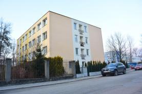 Prodej, byt 3+kk, Svitavy, ul. Pavlovova
