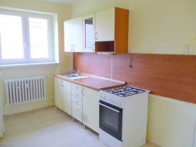 Prodej, byt 2+1, Břidličná, ul. 1. máje