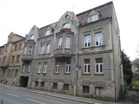 Prodej, byt 3+1, OV, Jablonec nad Nisou, ul. Podhorská