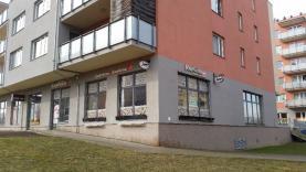 Prodej, obchodní prostor, Olomouc