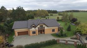 Prodej, rodinný dům, Veselí nad Lužnicí, ul. Zlukovská