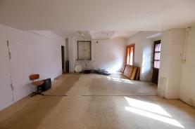 komerční prostor (Prodej, rodinný dům, Krouna), foto 4/22