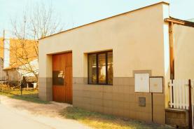 Pronájem, Komerční prostor, 171 m², Kounice