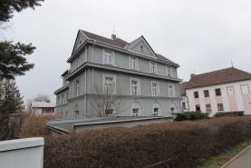 Prodej, byt 2+kk, 55 m2, Hradec Králové, ul. Předměřická
