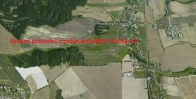 Prodej, pole, 74052 m2, Hradec nad Svitavou